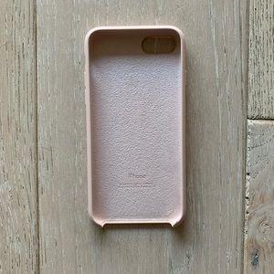 apple Accessories - apple iphone 8 case
